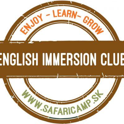 english-immersion-club