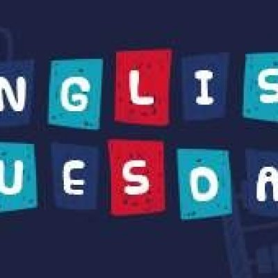 english-tuesday