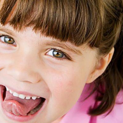 kids-tongue