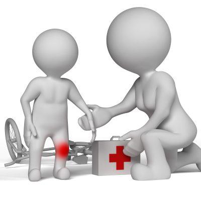 kurz-prvej-pomoci-pre-rodicov