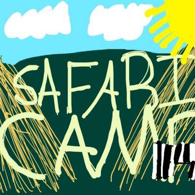 letny-safari-camp