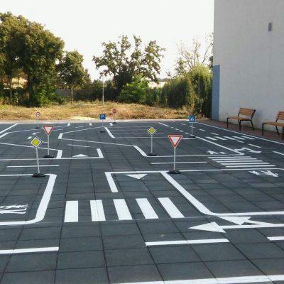 nove-dopravne-ihrisko