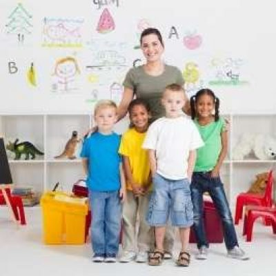 praca-s-detmi-v-malom-kolektive-a-jej-vyhody