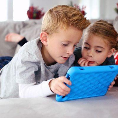 sustredenie-deti-vs-technologie