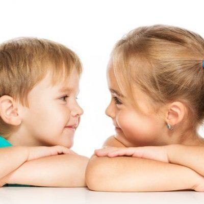 vychova-a-dieta-vo-veku-3-4-roky