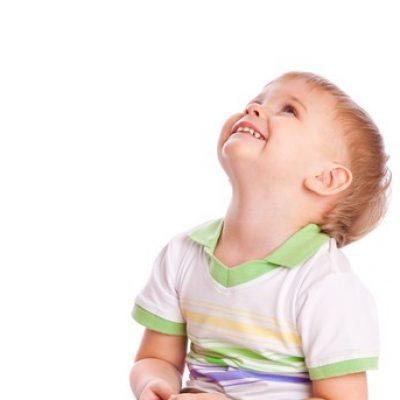 zakladne-rozvojove-moznosti-deti-vo-veku-2-3-roky